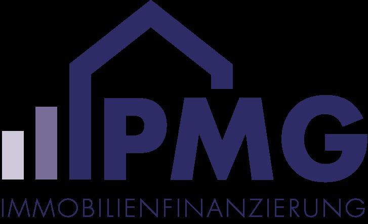 PMG ImmobilienFinanzierung